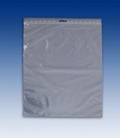 Black oval sign 85 x 63mm 10pcs/bag Petg 0.5mm foods approved by FDA.