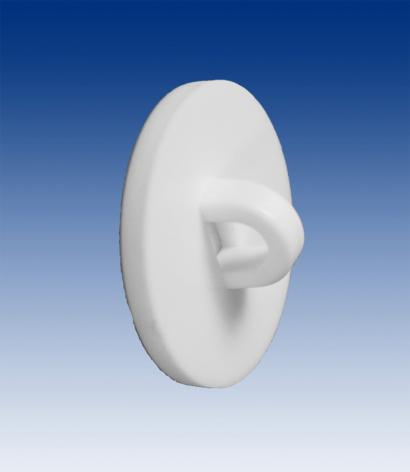 Dot Fix - 20mm