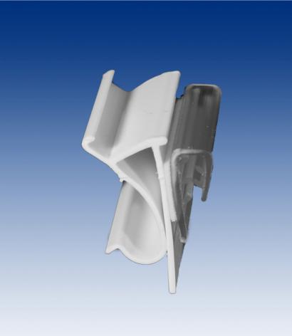 SlimAdapter +1134-25mm