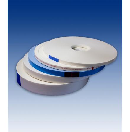 Self-adhesive foamtape
