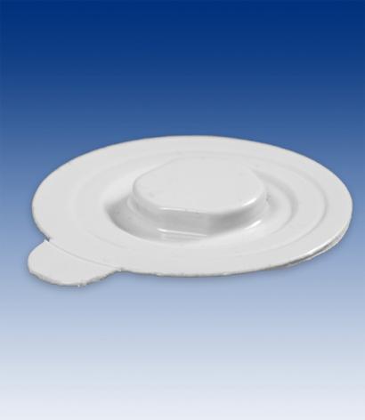 CD-Spider white