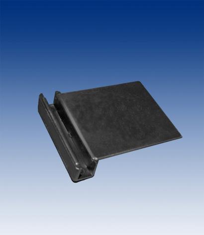 Table base for frame