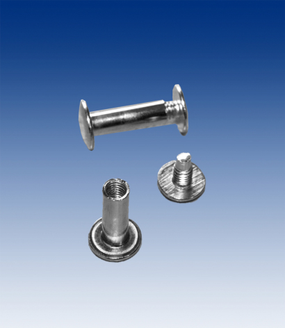 Binding Screw