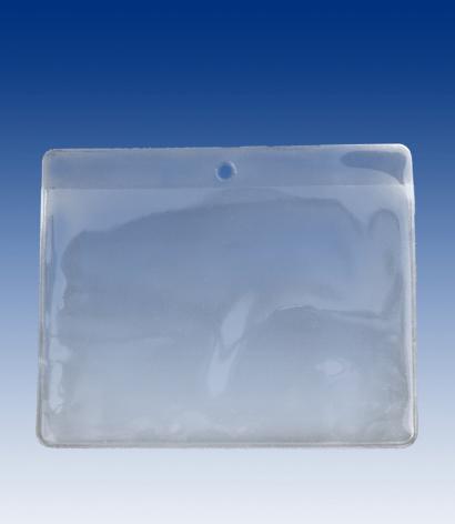 ID pocket A7 110 x 78 mm