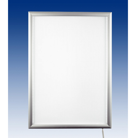 Led Light frame double-sided
