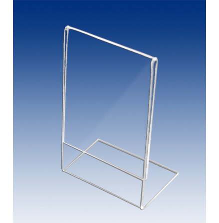 L-Stand 60x90mm (P)