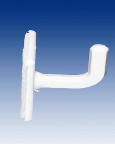 Angled holder 90* for tube 1551