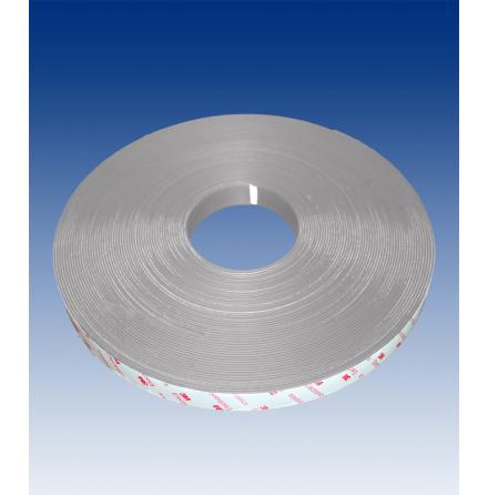 Magnet tape 30m roll